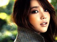 азиатская внешность3