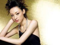 азиатская внешность4