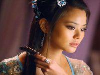 азиатская внешность7