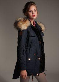 4b492f356723 ... женские молодежные зимние куртки12