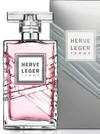 Herve Leger 7