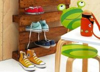 Как украсить детскую комнату своими руками16