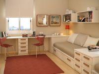 Идеи для комнаты подростка3