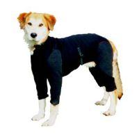 Одежда для больших собак2
