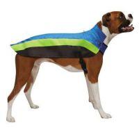 Одежда для больших собак3