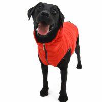 Одежда для больших собак5