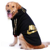 Одежда для больших собак6