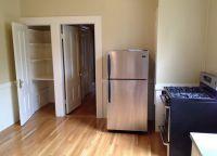 Двери на кухню2
