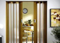 Двери на кухню4