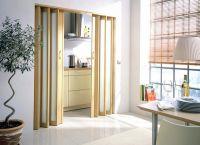Двери на кухню5