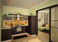 Двери на кухню9