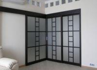 Двери на кухню18