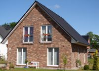 Двускатная крыша2