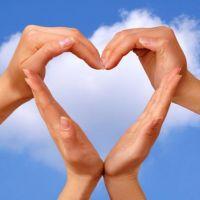 Что значит любить?