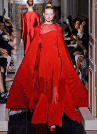 Красивые платья 13