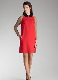 Красивые платья 15