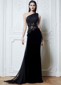 Красивые платья 18