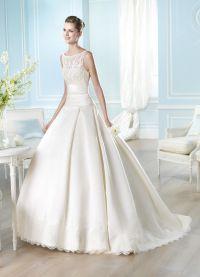 Красивые платья 19