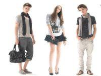 49edbc00ec2 ... Молодежные бренды одежды – список 9