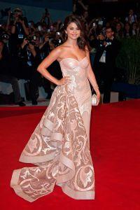 Самые красивые платья в мире 10