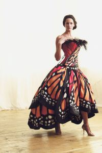 Самые красивые платья в мире 11