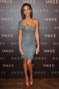 Самые красивые платья в мире 3