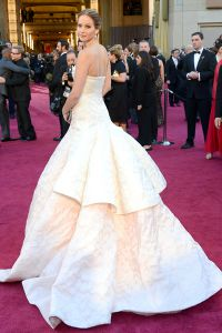 Самые красивые платья в мире 4
