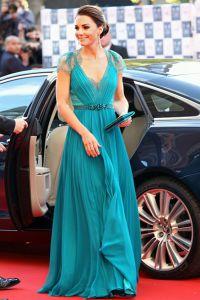 Самые красивые платья в мире 8