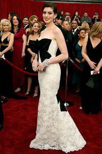Самые красивые платья в мире 9