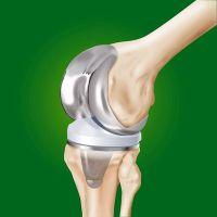 движения в плечевом суставе обеспе