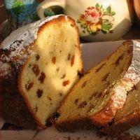 Творожный кекс в хлебопечке рецепты простые
