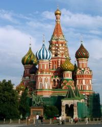 Кремлевская диета - меню на неделю
