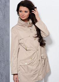 d82f546b модные осенние куртки 1 ...