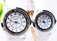 модные часы 2014 2