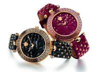 модные часы 2014 3