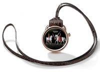 модные часы 2014 5