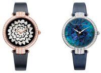 модные часы 2014 8