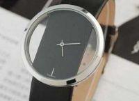 модные часы 2014 9