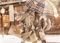 одежда и аксессуары Burberry 8