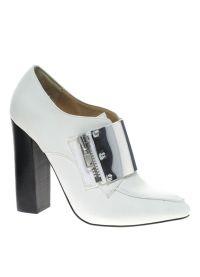 стильная обувь 10