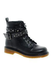 стильная обувь 7