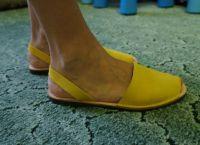 летняя испанская обувь абаркасы2