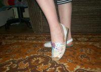 летняя испанская обувь абаркасы3