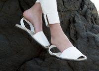 летняя испанская обувь абаркасы4