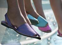 летняя испанская обувь абаркасы5