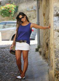 летняя испанская обувь абаркасы9