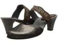 летняя обувь для женщин после 50 лет10