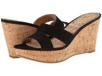 летняя обувь для женщин после 50 лет11