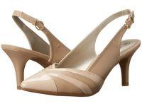 летняя обувь для женщин после 50 лет13