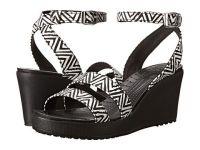 летняя обувь для женщин после 50 лет1
